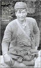 Grigoris Antoniou