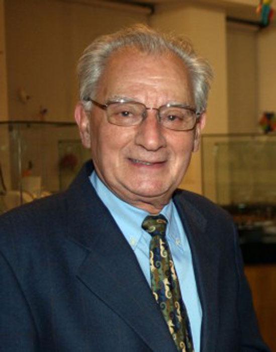 Christos G. Doumas