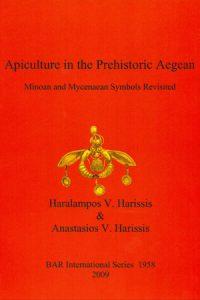 Apiculture in the Prehistoric Aegean. Minoan and Mycenaean Symbols Revisited