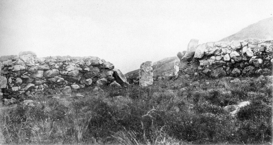<p> S. Xanthoudides, <em>The Vaulted Tombs of Mesara</em> (1924), pl. XVIIa</p>