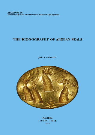 The Iconography of Aegean Seals