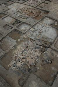 Ανιχνεύοντας νοικοκυριά, ανθρώπους και νοήματα: Δέκα χρόνια ερευνητικής δραστηριότητας στο νεολιθικό οικισμό Αυγής Καστοριάς
