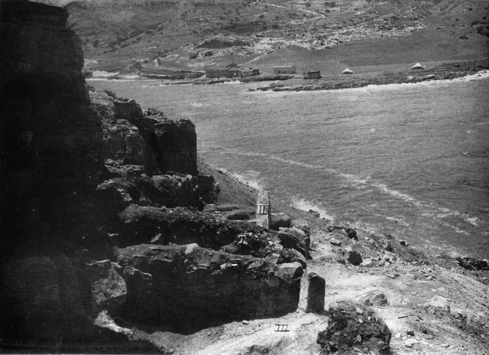 <p> 	R.B. Seager, <em>Explorations in the Island of Mochlos</em> (1912), fig. 2</p>