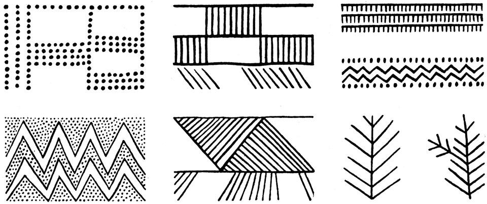 <p> J. Pendlebury, <em>The Archaeology of Crete</em> (1939), fig. 1</p>
