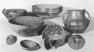 Tα αρχαιολογικά ευρήματα των Ναζί