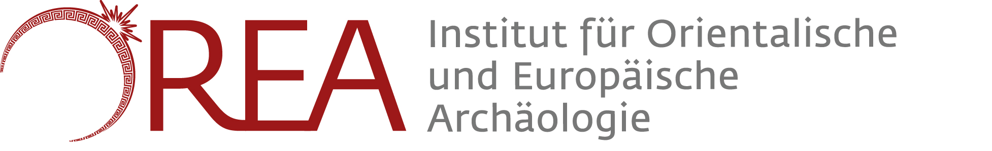 Institute for Oriental and European Archaeology OREA