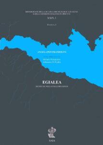 Egialea. Ricerche nella Valle del Krios