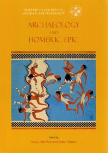 Archaeology and Homeric Epic