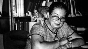 Πέθανε η αρχαιολόγος Φανουρία Δακορώνια – Το «πλούσιο» έργο της