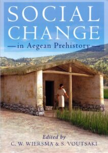Social Change in Aegean Prehistory