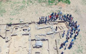 Μια διάλεξη αποκαλύπτει όλα τα μυστικά του αρχαίου Μαραθώνα, πέραν της μάχης