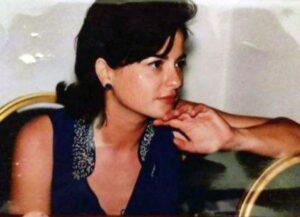 Φθιώτιδα: Πέθανε η Ελένη Ζάχου – Συγκλονίζουν τα λόγια συγγενών, φίλων και συναδέλφων της